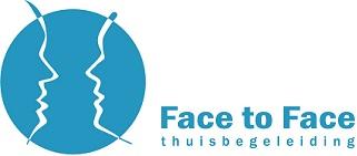 Face to Face Thuisbegeleiding